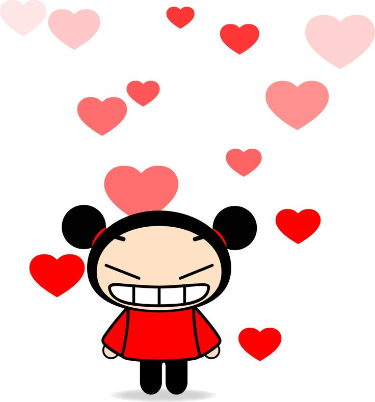 736x789 48 Best Pucca