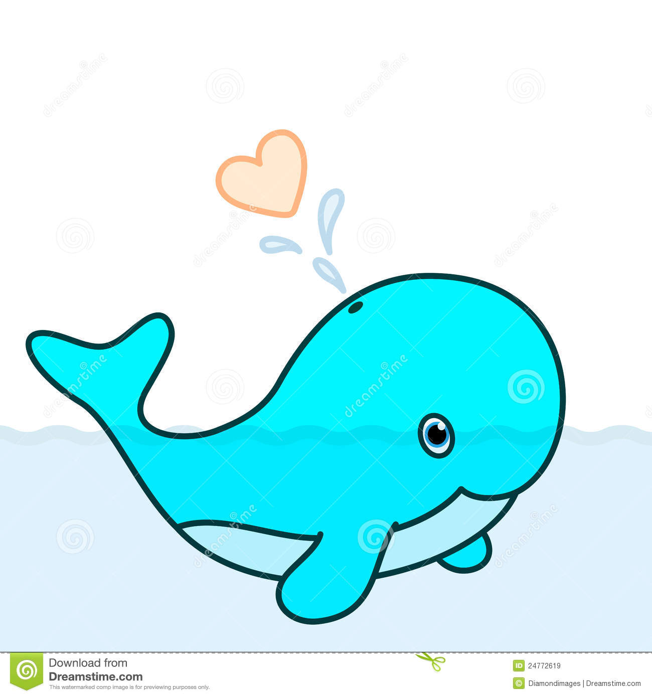 1300x1390 Dolphin Clipart Mommy Baby