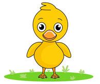 195x165 Cute Duck Clipart