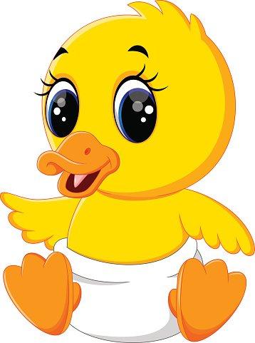 animated ducks free download best animated ducks on