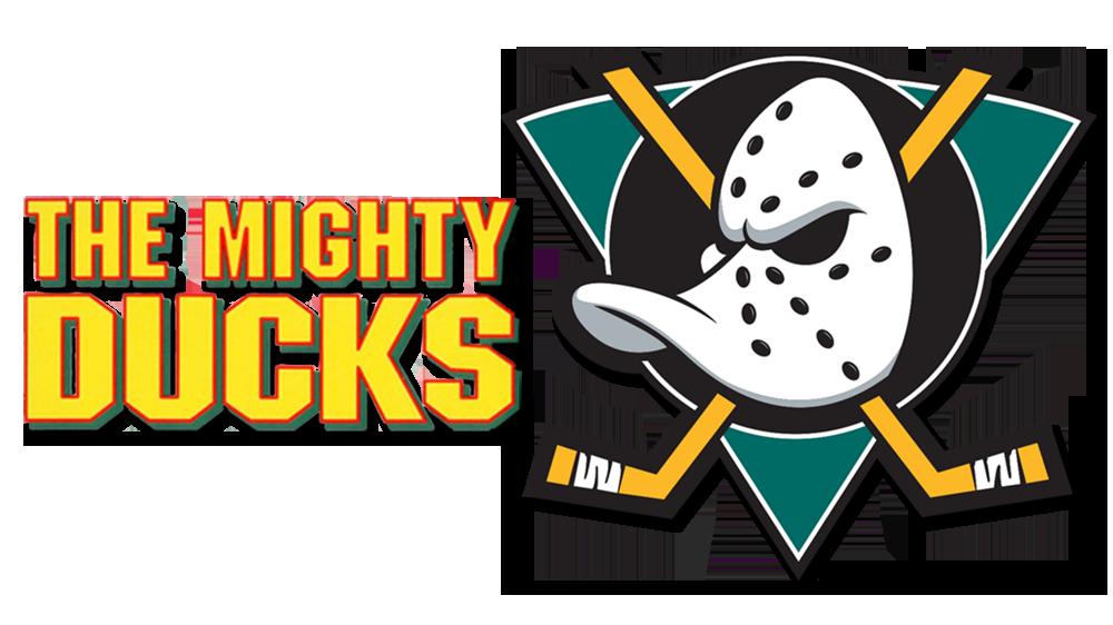 1000x562 Mighty Ducks (Tv Series) Disney Wiki Fandom Powered By Wikia