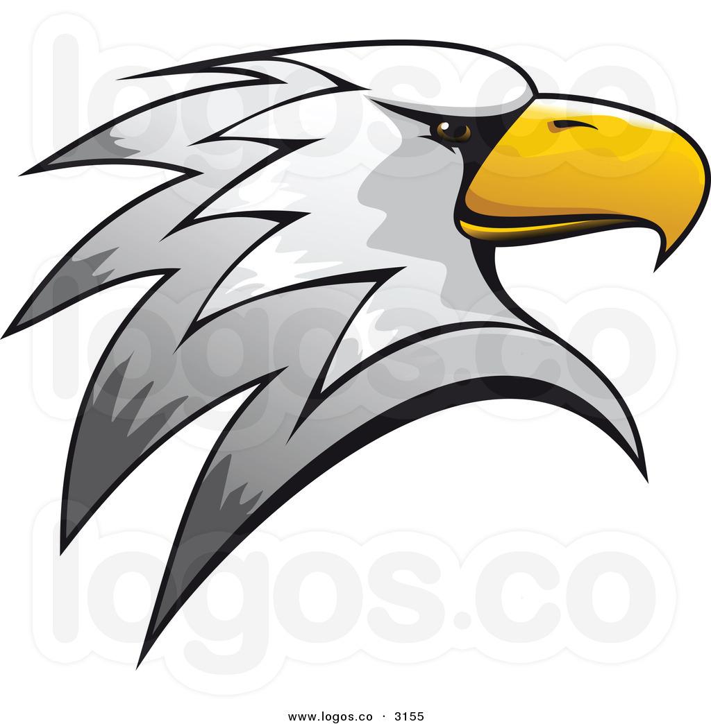 1024x1044 Eagle Logo