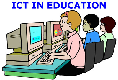 400x270 ICT and 3DAnimation contributing to Digitization in Education