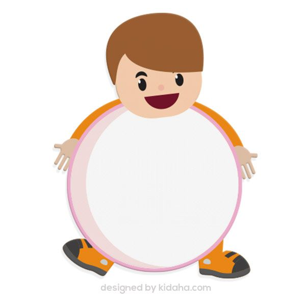 600x600 357 best Free Kid and Education Cliparts images