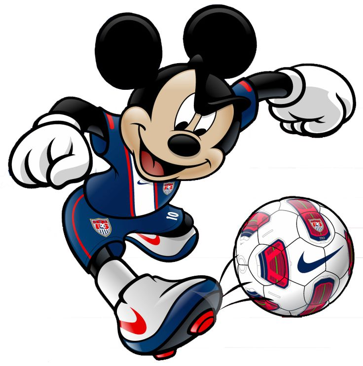 Animated Football Clipart Free Download Best Animated Football