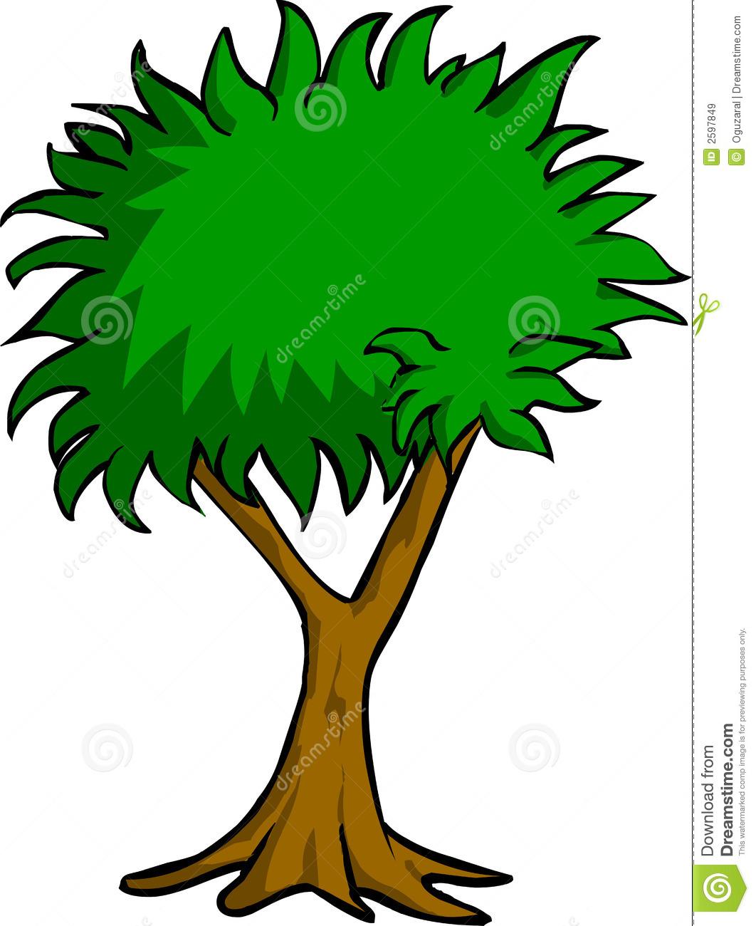 1062x1300 Trees Jungle Clipart