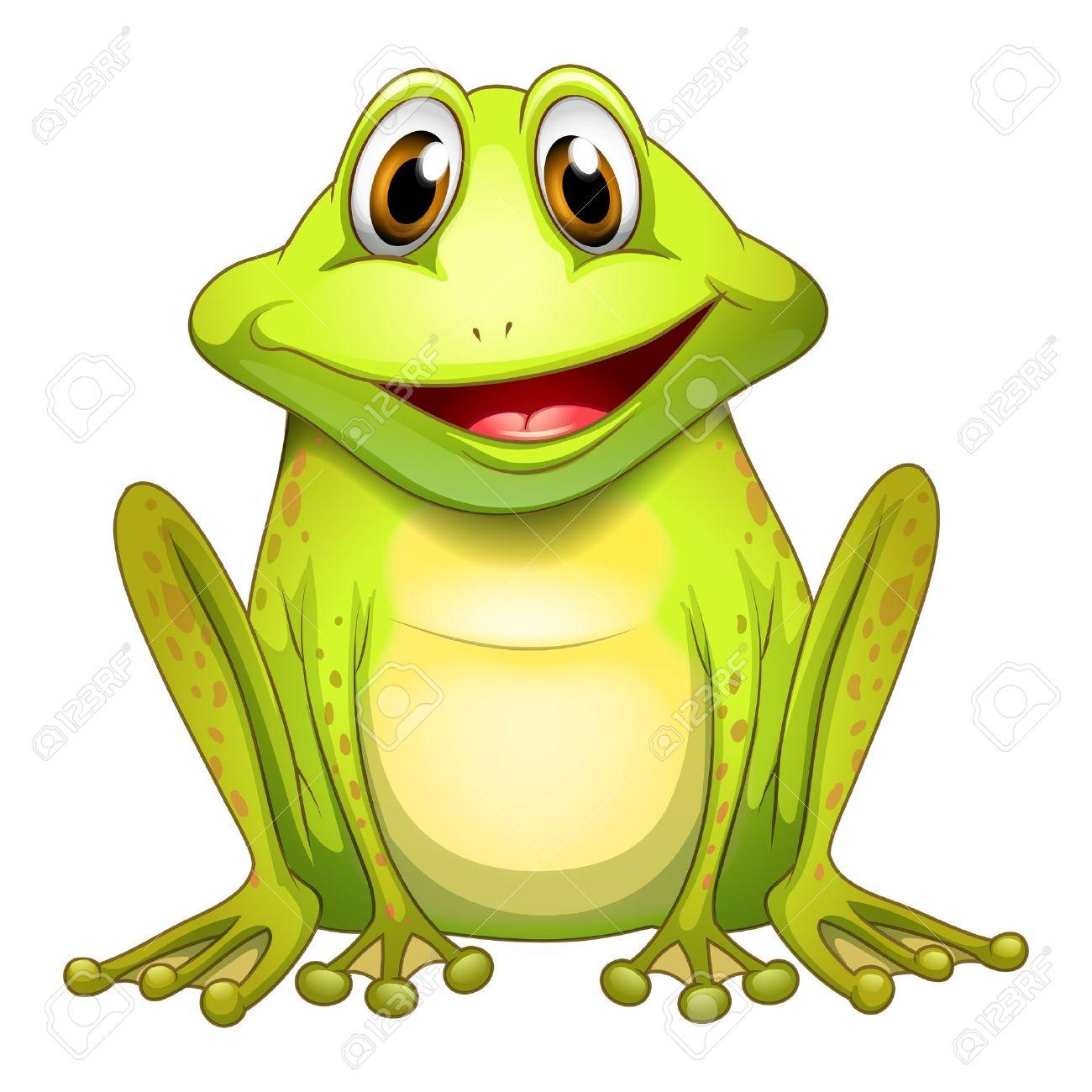 1300x1300 Cartoon Frog Stock Photos. Royalty Free Cartoon Frog Images