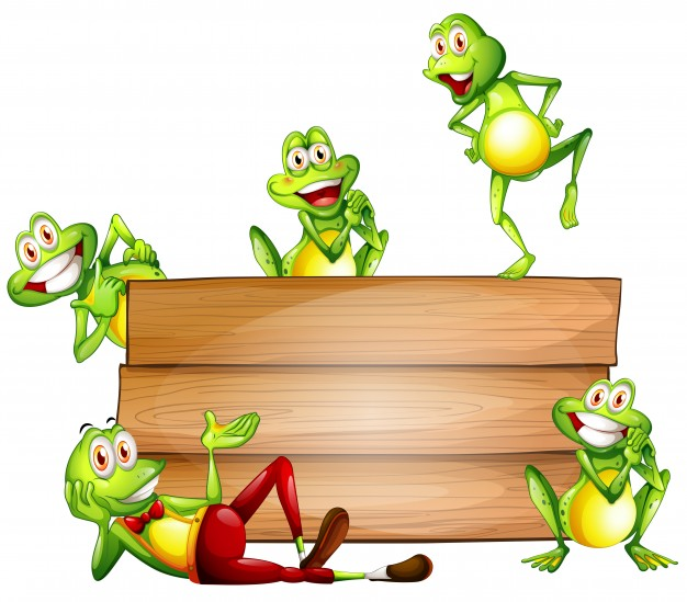 626x549 Frog Vectors, Photos And Psd Files Free Download