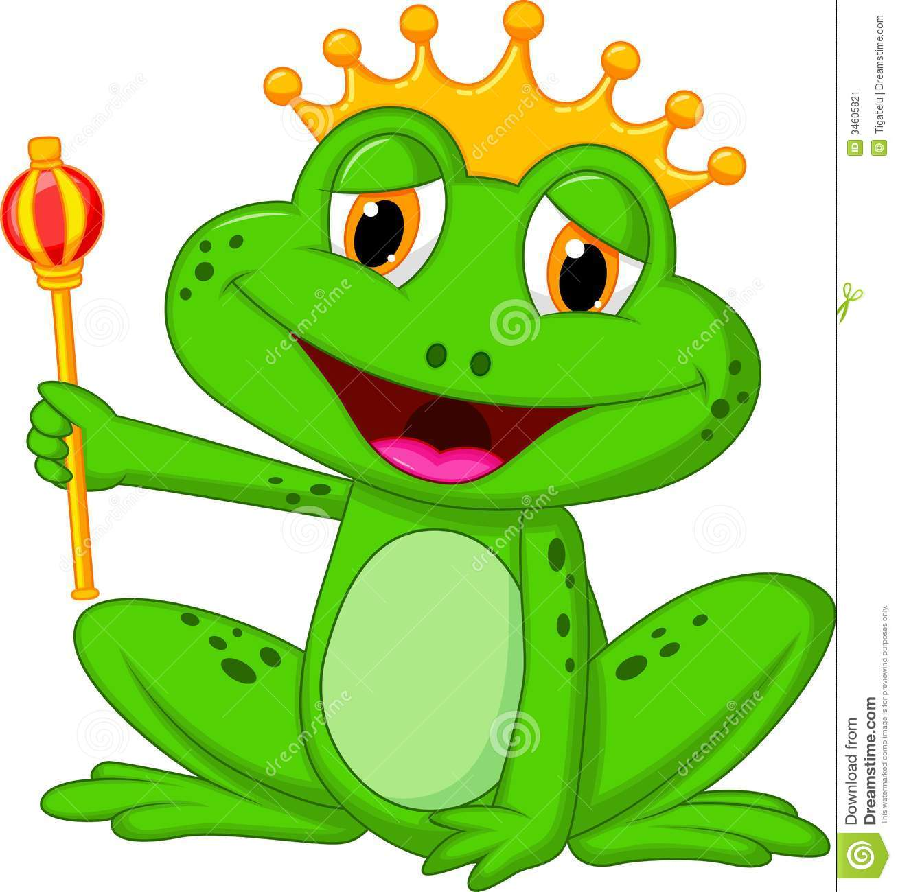 1308x1300 Frogs Cartoon