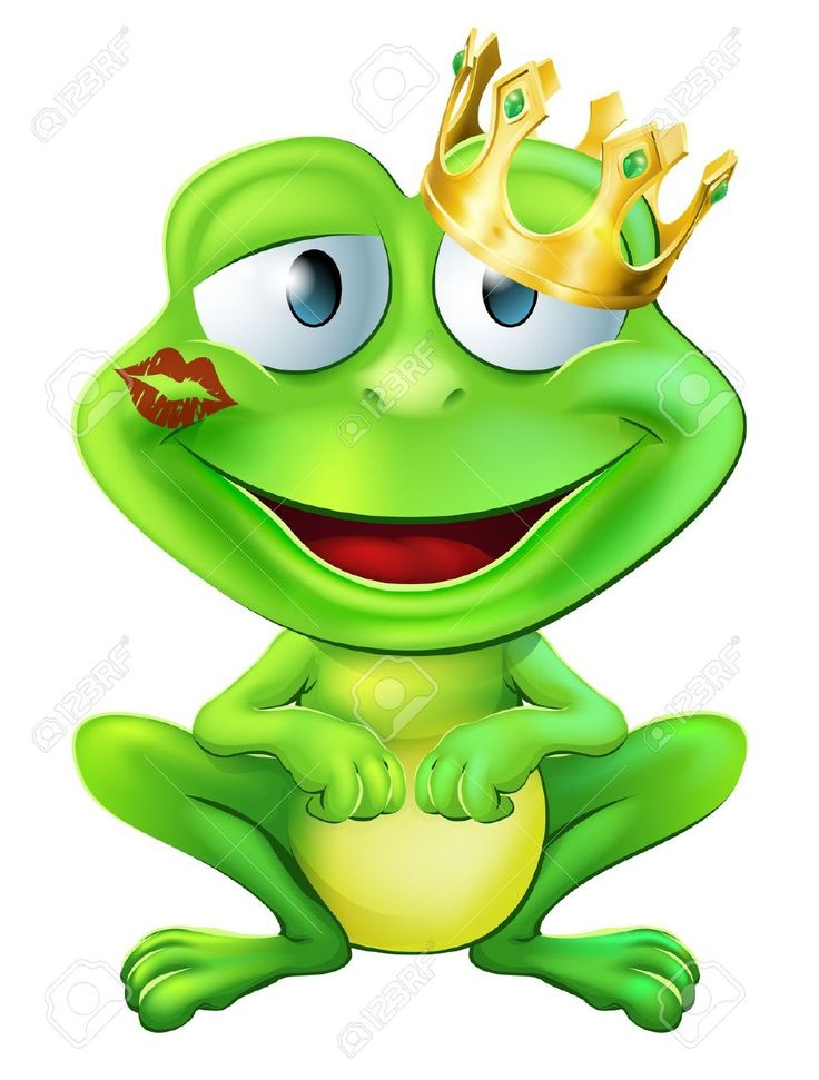 736x971 38 Best Frogs Images Frogs, Animation And Cute Pics