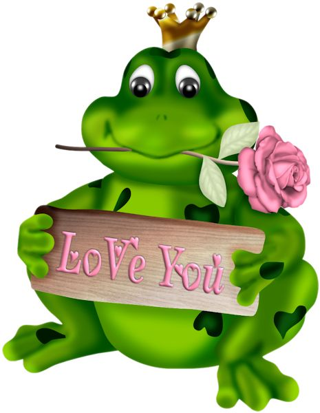 465x600 559 Best Frogs I Love Images Bags, Crafts And Drawings