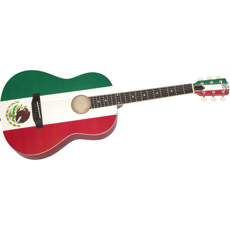 1450x1450 Guitar Clipart Mexican Guitar