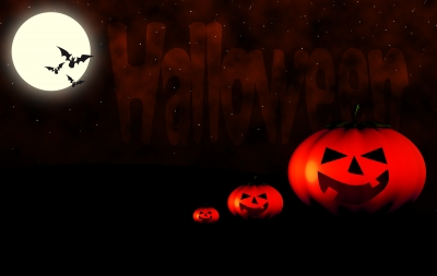 400x253 Free Halloween Clip Art, Photos, Fonts, Animated Graphics, and
