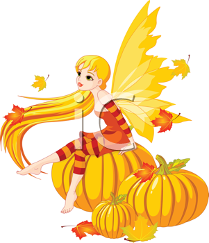 301x350 Halloween Fairy clipart gif graphics animated images for Kids