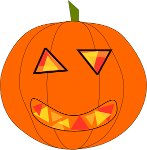 294x299 Animated Halloween Clipart