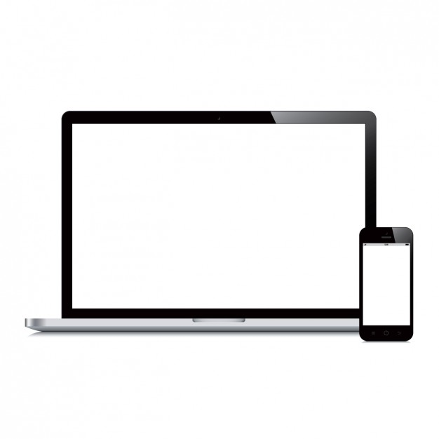 626x626 Laptop Vectors, Photos And Psd Files Free Download
