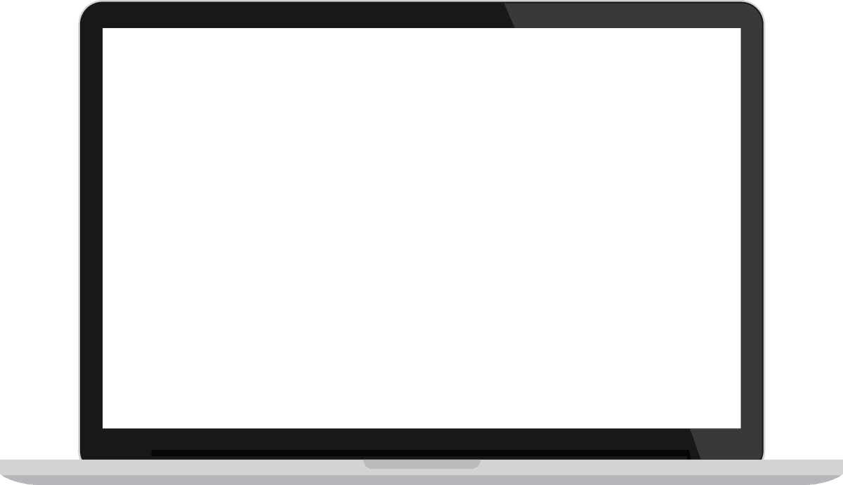 1200x690 Animated Icons