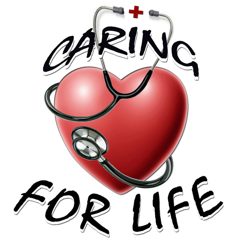 939x939 Nursing Images Clip Art Basic Nursing Aide Services Nursing