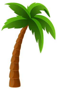 236x372 Arabian Clipart Palm Tree