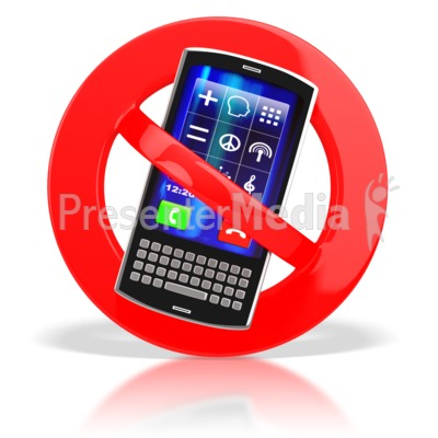 400x400 Graphics For Mobile Phones Prohibited Animated Graphics Www