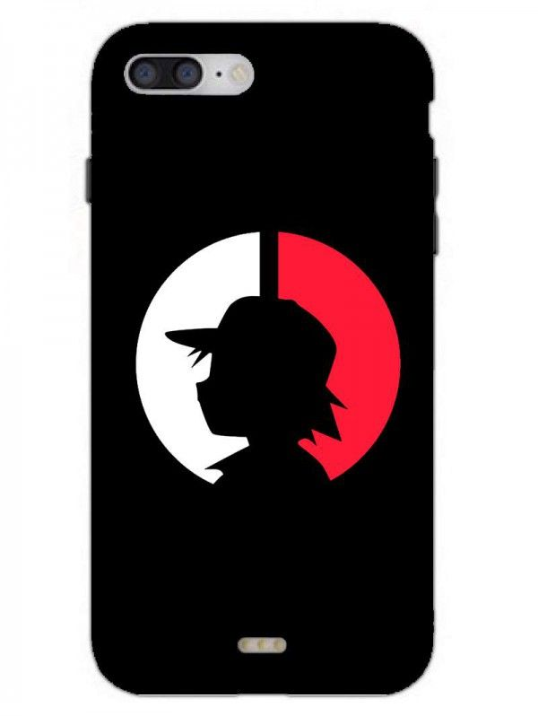 600x798 79 best Cartoons Designer Phone Covers amp Cases. images on