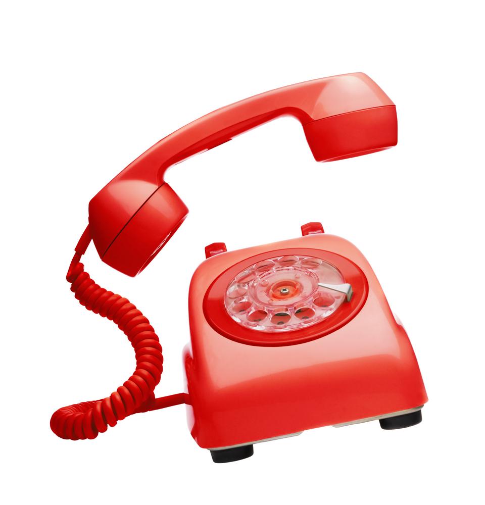960x1000 Phone Ringing Gif Clipart Panda