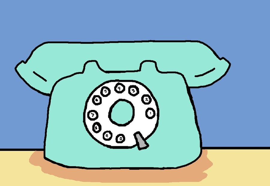 900x621 Animated Phone