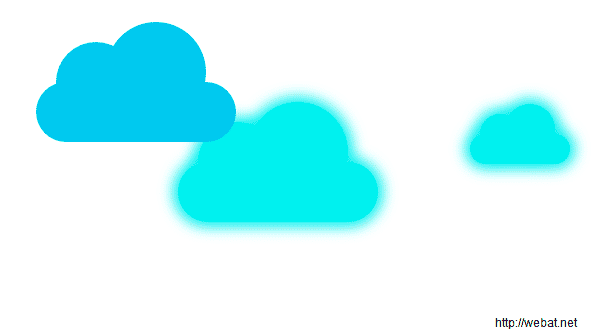 Animated Pictures Of Clouds | Free download best Animated Pictures
