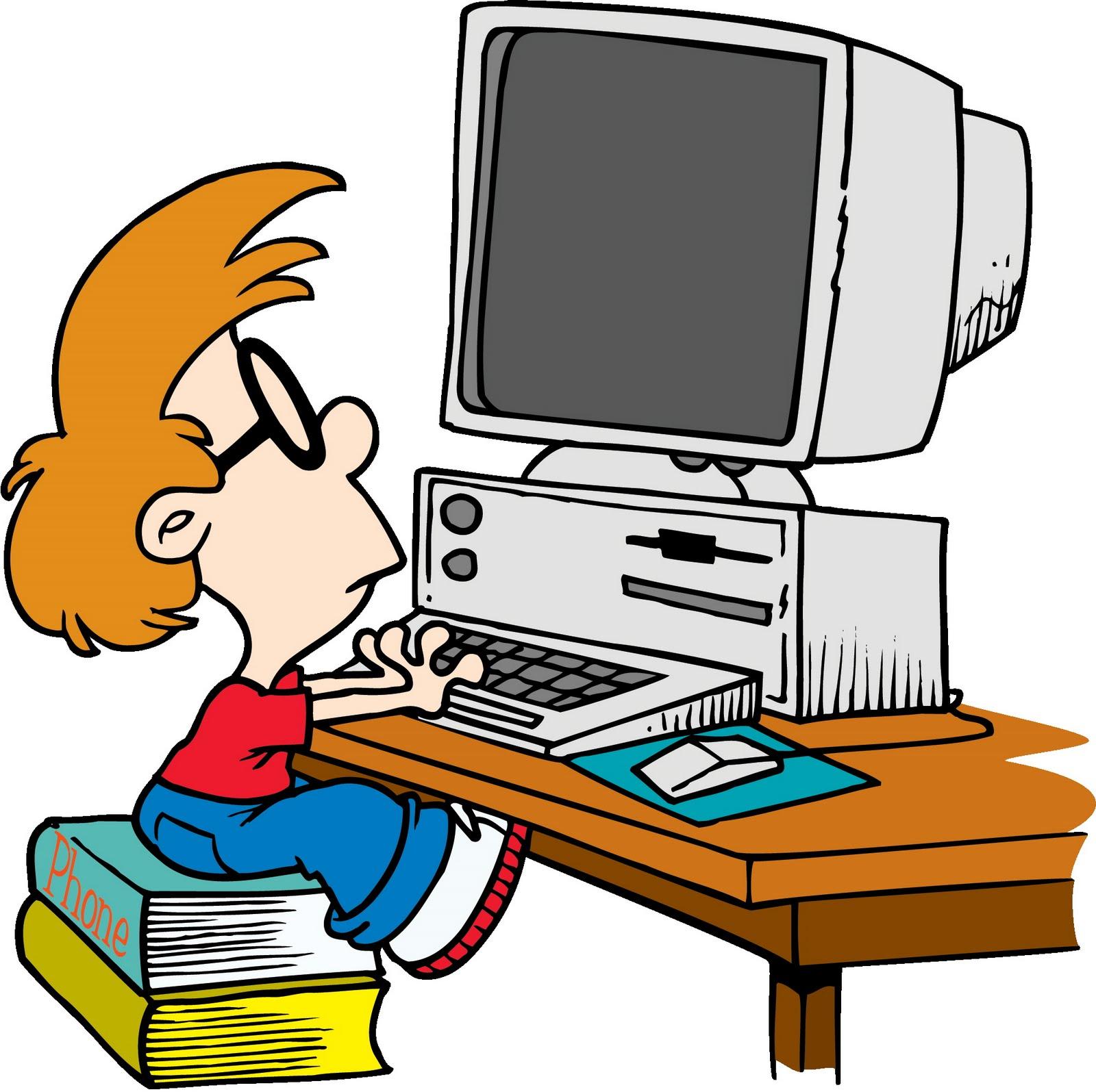 1600x1595 Course Clipart Computer Lab