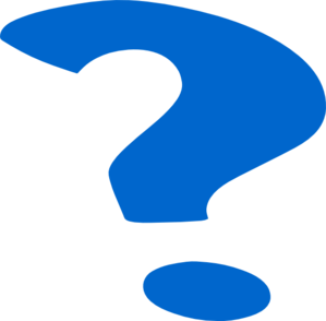 299x294 Animated Question Mark For Powerpoint Free Clipart