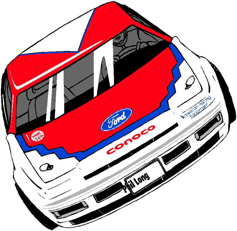 786x766 Race Car Clipart Animated