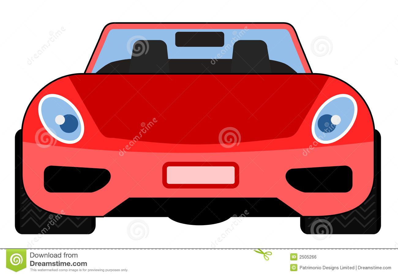 1300x902 Race Car Clipart Side View