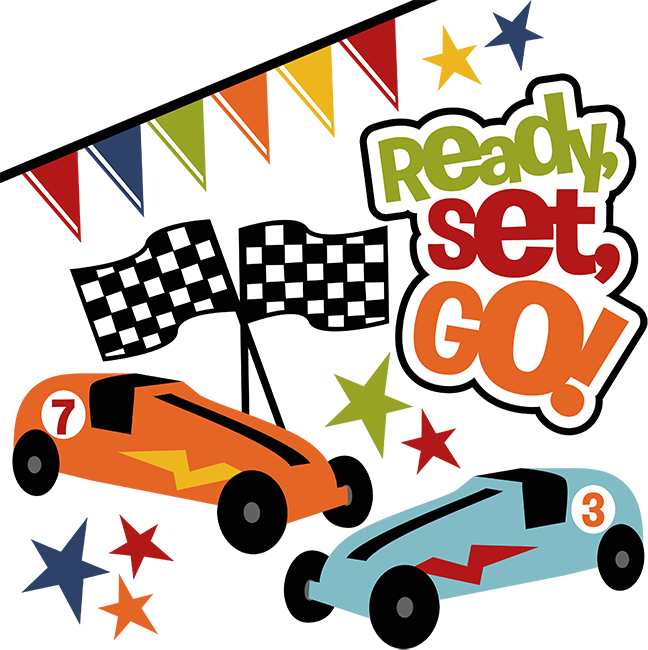 648x650 Race Car Pinewood Derby Clipart Clipart