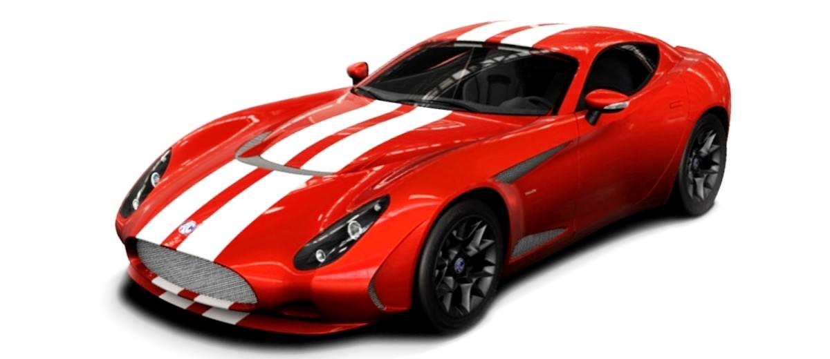 1200x520 2012 AC 378GT by ZAGATO Animated Visualizer