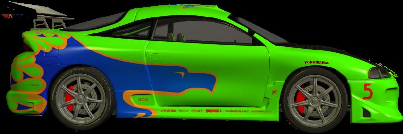 830x276 Car Clipart