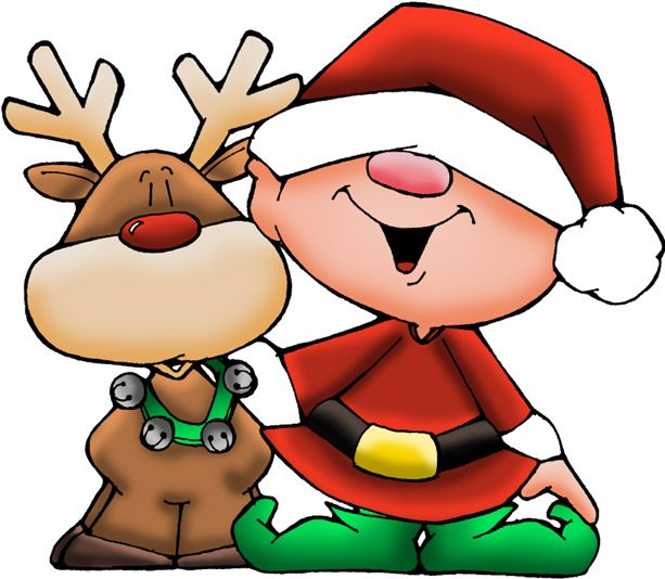613x534 Best Christmas Pictures Clipart Ideas Christmas