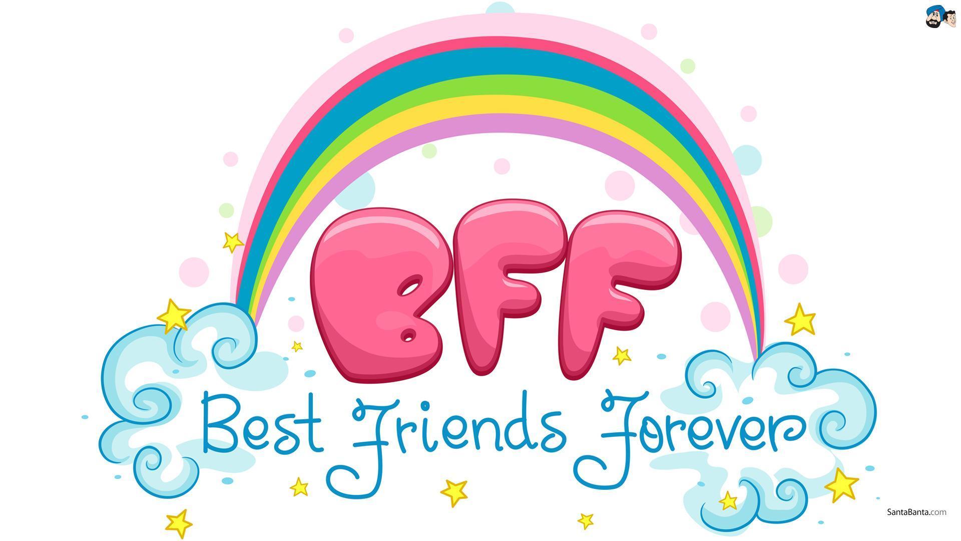 1920x1080 Friendship Day Clip Art Archives Happy Friendship Day 2017
