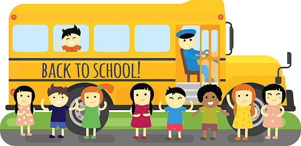 animated school bus free download best animated school goofy clip art emojis goofy clip art faces pics