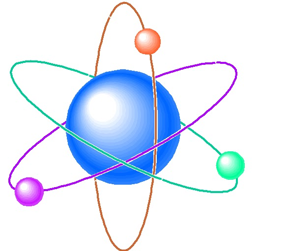 586x511 Animated Science Clipart 101 Clip Art
