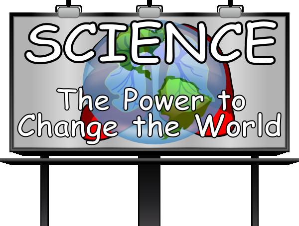 600x454 Science Clip Art