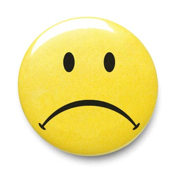 356x356 Animated Sad Faces Clipart