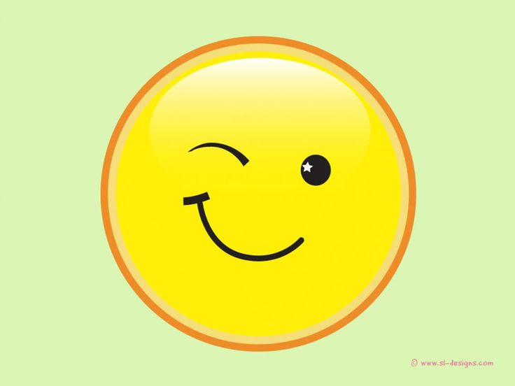 736x552 122 Best Smiley!! Images Smiley Faces, Happy Faces