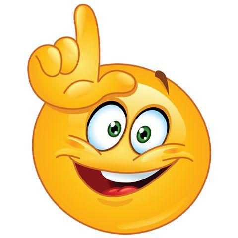 480x480 The Best Facebook Emoticons Ideas Facebook