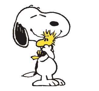 326x300 110 Best Snoopy And Co Images Cards, Cute Things