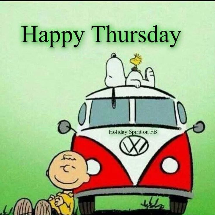 736x736 Happy Thursday Clipart Many Interesting Cliparts
