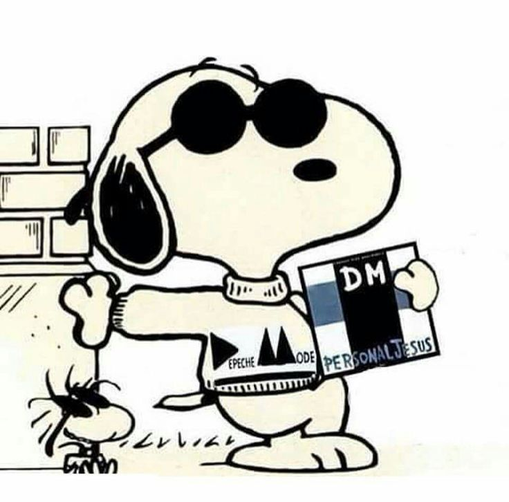 736x726 Snoopy Clipart Walking