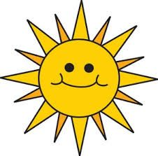 226x223 Sun Face Clip Art Sun Posters Amp Sun Art Prints