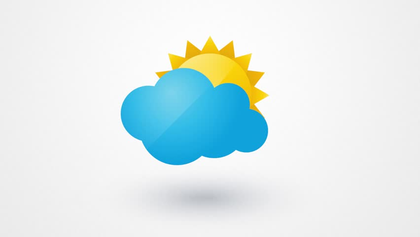 Animated Sun Images | Free download best Animated Sun ...