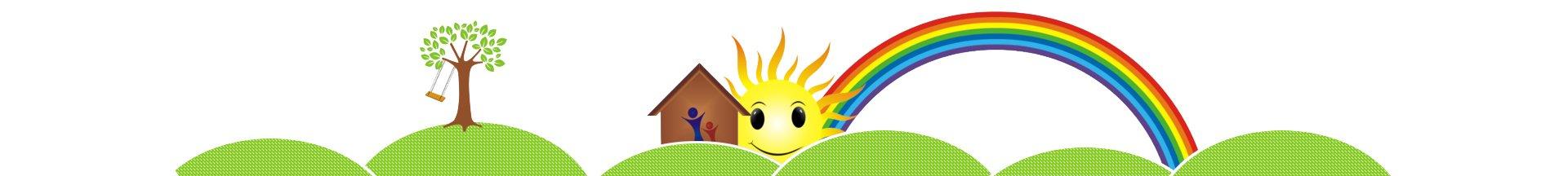 1920x216 Sunshine Montessori Academy