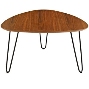 299x299 Hairpin Legs Coffee Table Wayfair